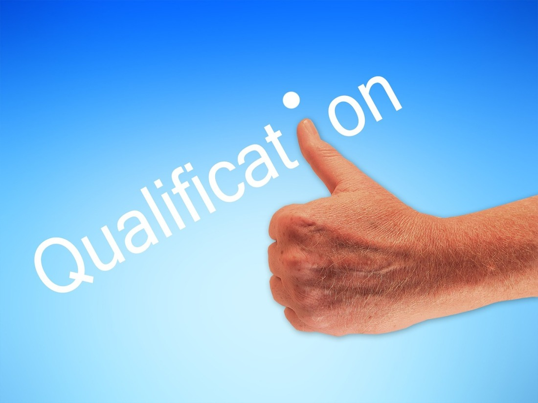 qualification-68841_1280