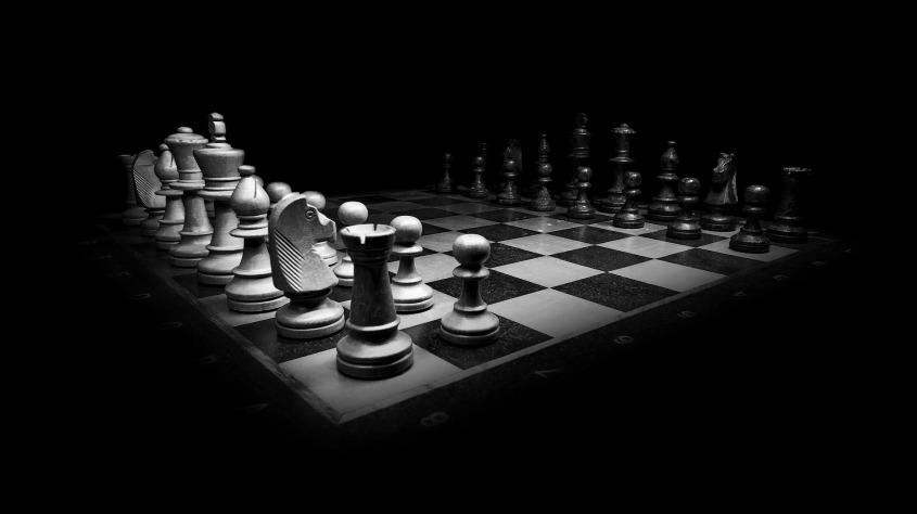 chess-2730034_1920