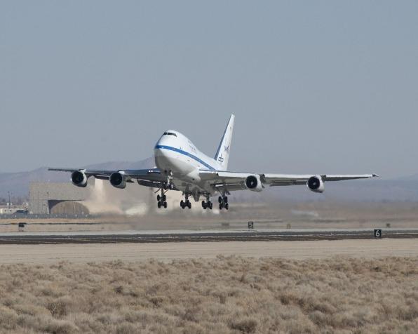 jetliner-1767814_1280