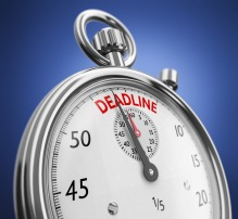deadline-2636259_1920