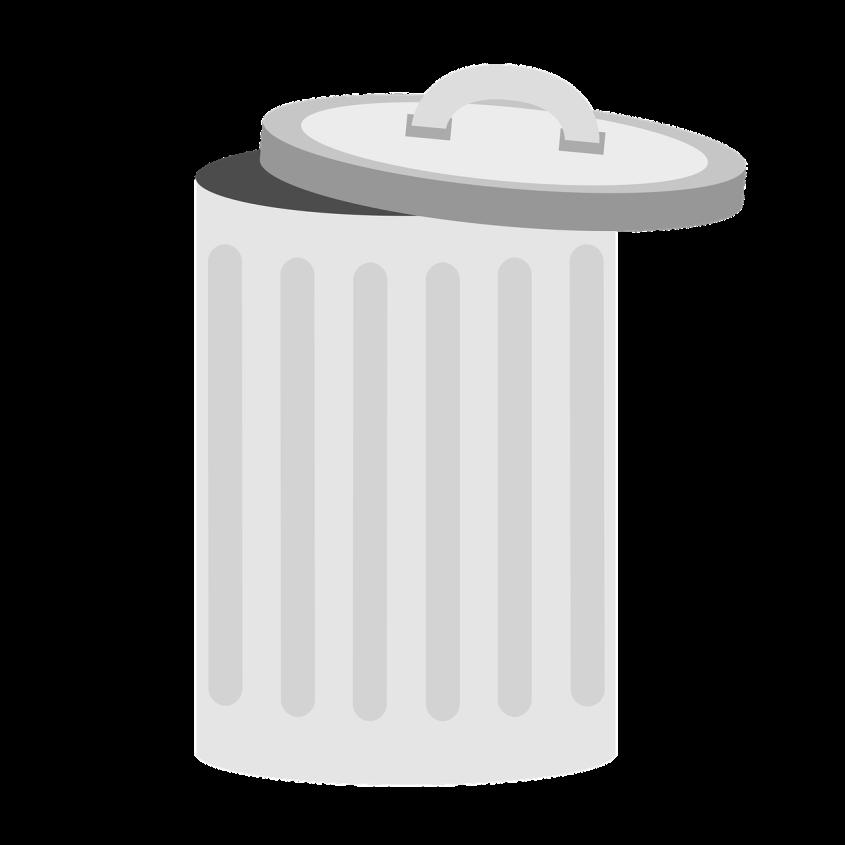 """Image by <a href=""""https://pixabay.com/users/janjf93-3084263/?utm_source=link-attribution&amp;utm_medium=referral&amp;utm_campaign=image&amp;utm_content=1699643"""">janjf93</a> from <a href=""""https://pixabay.com/?utm_source=link-attribution&amp;utm_medium=referral&amp;utm_campaign=image&amp;utm_content=1699643"""">Pixabay</a>"""